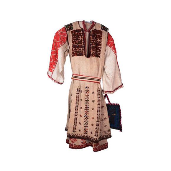 Збирка текстила