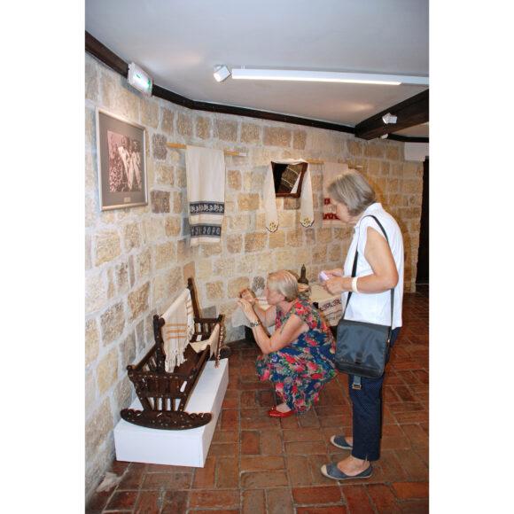 Музеј у гостима